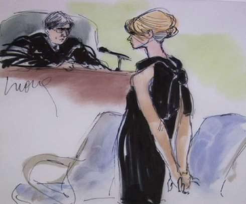 court_nicole_sketches_farandulista.jpg