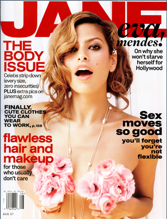 eva-mendes-jane-cover.jpg