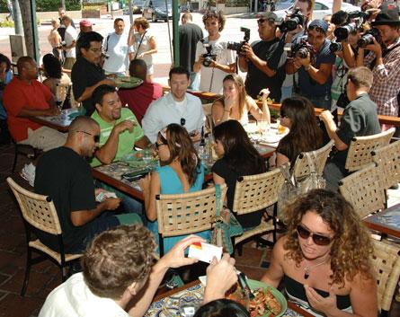 eva_tony_lunch_paps_farandulista.jpg