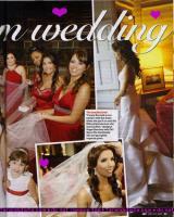 eva_tony_wedding_pics03-copia.jpg