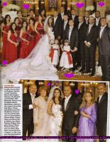 eva_tony_wedding_pics07-copia.jpg
