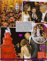 eva_tony_wedding_pics11-copia.jpg