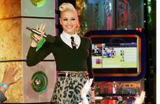 Las nuevas muñecas de Gwen Stefani