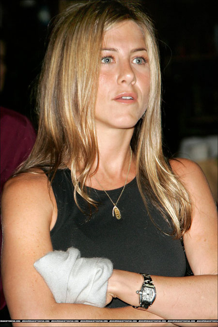 jennifer_aniston_dinner_farandulista2.jpg