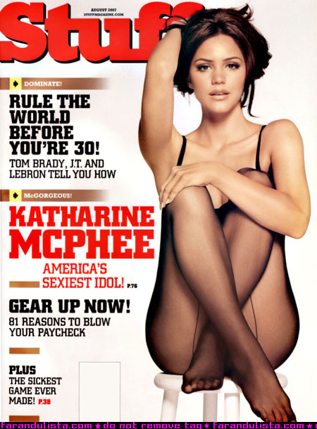 katharine_mcphee_stuff_big_cover.jpg