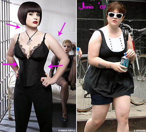 kelly_weight_loss_farandulistac.jpg