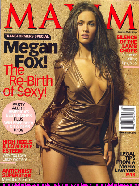 megan_fox_maxim_july_2007_farandulista_01.jpg