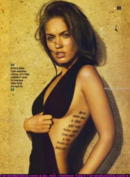 megan_fox_maxim_july_2007_farandulista_05.jpg