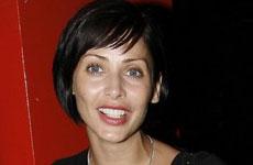 Natalie Imbruglia no merece ser imagen de L'Oreal