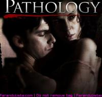 pathology_milo_movie_farandulista.jpg