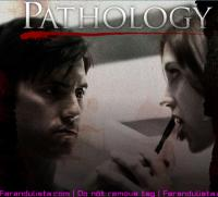 pathology_milo_movie_farandulista_03.jpg