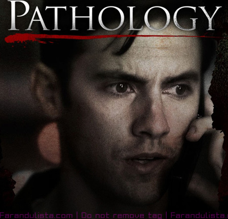 pathology_milo_movie_farandulista_04.jpg