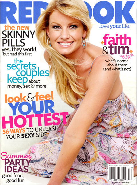 redbook_original_cover_unedited_farandulista.jpg