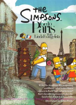 the_simpsons_harpers_bazaar_farandulista_01.jpg