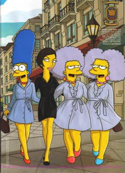 the_simpsons_harpers_bazaar_farandulista_02.jpg