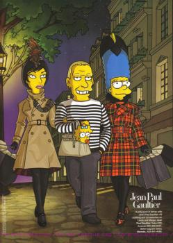 the_simpsons_harpers_bazaar_farandulista_05.jpg