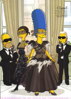the_simpsons_harpers_bazaar_farandulista_08.jpg