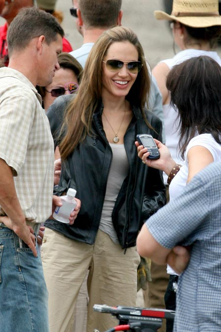 angelina_filming_wanted_chicago_04.jpg