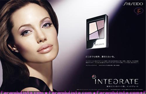 angelina_jolie_shiseido_ads.jpg