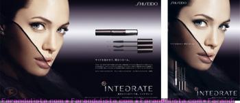 angelina_jolie_shiseido_ads_02.jpg