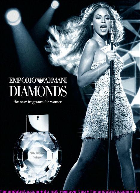 beyonce_emporio_armani_diamonds.jpg