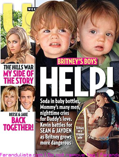 brit_boys_us_magazine_farandulista.jpg