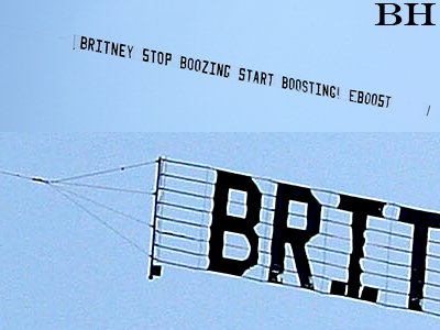 brit_plane.jpg