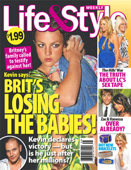 britney-life-style.jpg