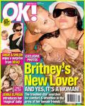 britney-spears-ok-mag-woman-lover.jpg