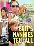 britney-us-mag-spears-nannies.jpg