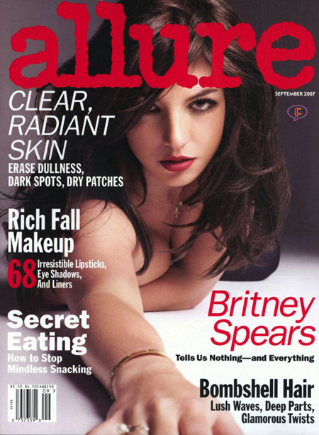 britney_allure_cover1.jpg