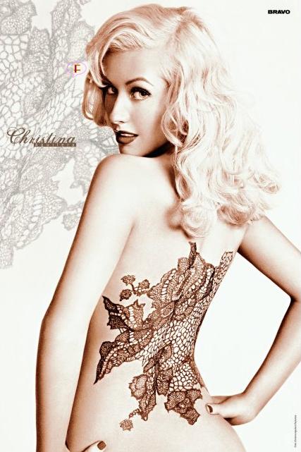 christina_aguilera_ad-c.jpg