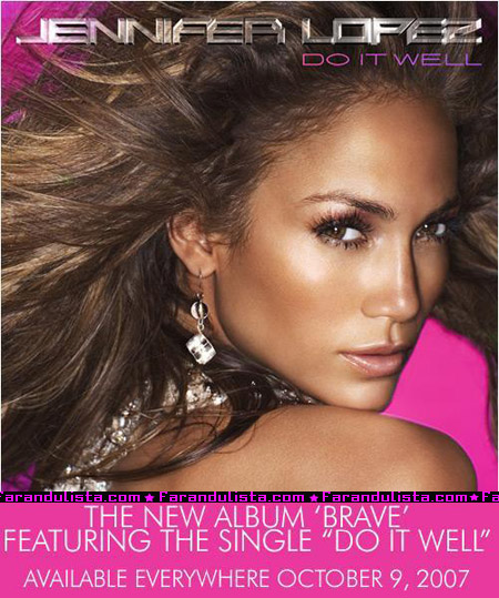 do-it-well-jlo.jpg