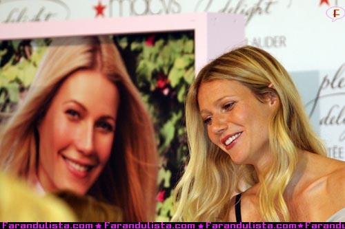gwyneth_estee_lauder_06.jpg