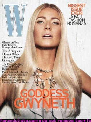 gwyneth_paltrow_w_magazine.JPG