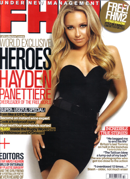 hayden-panettiere-fhm-uk-cover.jpg