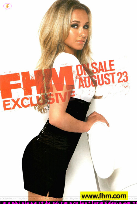 hayden_fhm_aug_011.jpg