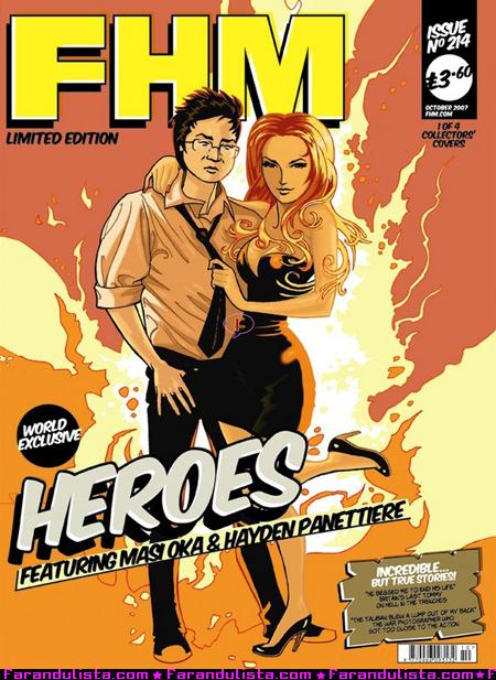 heroes-fhm_05.jpg