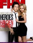 heroes-fhm_07.jpg