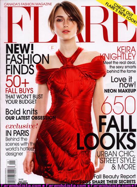 keira_knightley_flare_magazine_cover-c.jpg