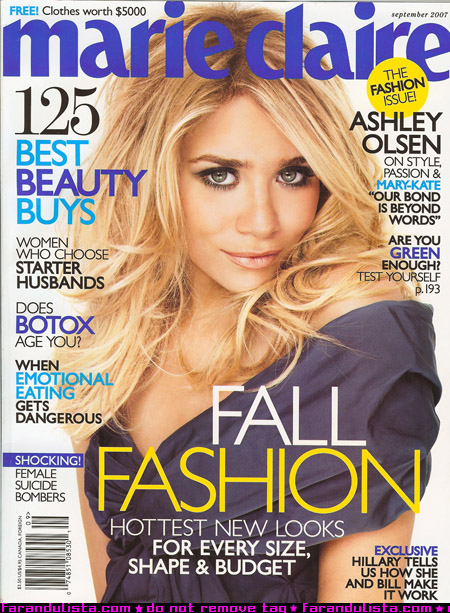 mary_k_marie_claire_cover-copia.jpg