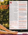 nicole_richie_ok_magazine_03-copia.jpg