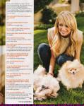 nicole_richie_ok_magazine_05-copia.jpg