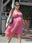 salma_pink_dress.jpg