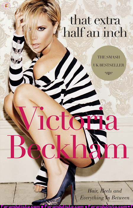 victoria_beckham_fashion_book.jpg