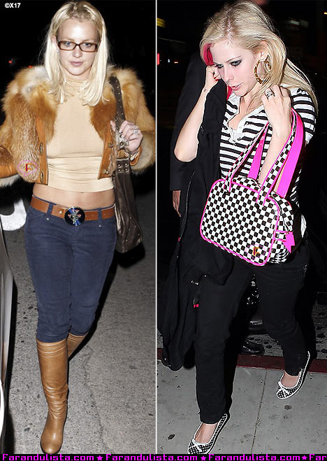 britney-avril-party.jpg