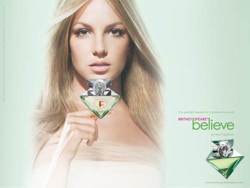 britney-new-believe-advert.jpg