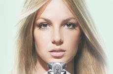 La nueva publicidad de Believe by Britney Spears