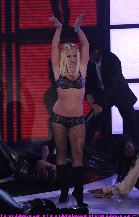 britney-spears-mtv-2007-14.jpg