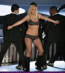 britney-spears-mtv-2007-16.jpg